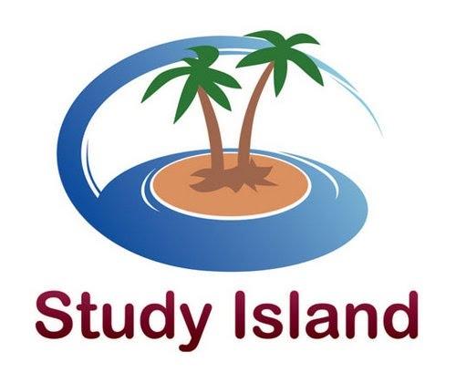 www.studyisland.com