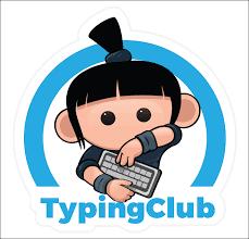 https://northstaracademy.typingclub.com/