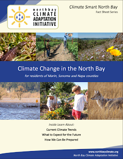 http://climate.calcommons.org/bib/climate-change-north-bay-residents-marin-sonoma-and-napa-counties