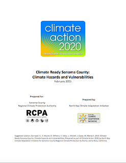 http://www.sctainfo.org/pdf/Climate%20Ready_Hazards_Vulnerabilities.pdf