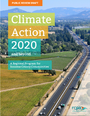 http://rcpa.ca.gov/projects/climate-action-2020/
