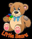 Claire's Little Bears