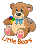 Claire's Little Bears