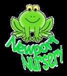 Claire's Newport Nursery