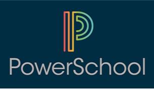 PowerSchool Parent Portal - North Park School