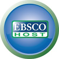 EBSCO HOST DATABASE