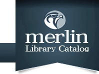 Merlin Card Catalog