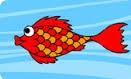 https://sites.google.com/a/norwalk.k12.ia.us/media-center/home/redfishsoup.jpg