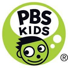 www.pbslids.org