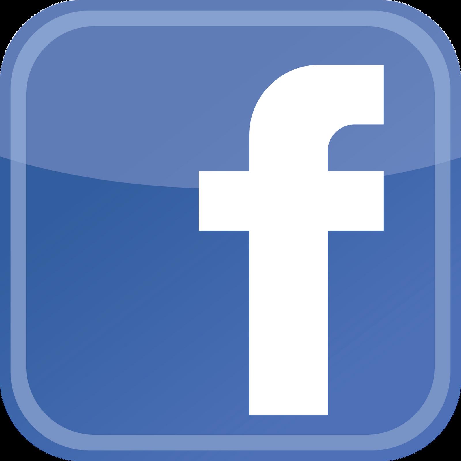 https://www.facebook.com/nerdnation3264