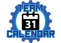 https://sites.google.com/a/norwellschools.org/norwell-robotics/home/team-calendar