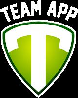 https://team348.teamapp.com/