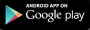 http://play.google.com/store/apps/details?id=com.teamapp.teamapp