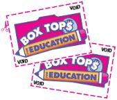 http://www.boxtops4education.com/