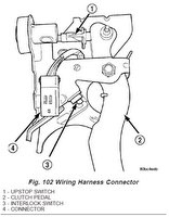 srt clutch switch location medium init wotbox2 stepfeature2 www2 msd 2 step wiring diagram at couponss.co