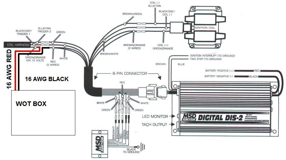 wot box schematics msd dis2 wotbox2 stepfeature2 www2 Ford Fuse Box Diagram at bakdesigns.co