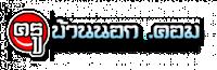 https://sites.google.com/a/nps.ac.th/krusupaporn/home/logo2014.png