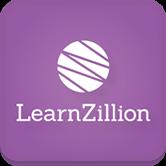 nps.learnzillion.com