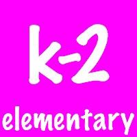 https://sites.google.com/a/nps.k12.nj.us/curricula/engla/k-2-1