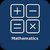 https://sites.google.com/a/nps.k12.nj.us/curricula/math