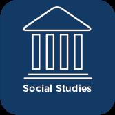 https://sites.google.com/a/nps.k12.nj.us/curricula/social-studies