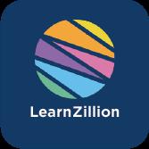 http://nps.learnzillion.com/