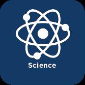 https://sites.google.com/a/nps.k12.nj.us/npspd/teacherpd1617/science-2018-19