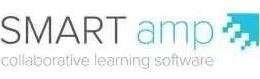https://sites.google.com/a/nps.k12.nj.us/insttech/npsdigital-learning-platform/smart-amp
