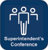 https://sites.google.com/a/nps.k12.nj.us/npspd/superintendent-s-conference-2019