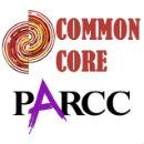 https://sites.google.com/a/nps.k12.nj.us/newark-public-schools-parcc-readiness/