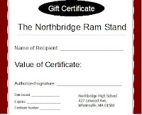 https://sites.google.com/a/nps.org/northbridge-high-school-deca/the-ram-stand/Blank%20Cert.jpg?attredirects=0