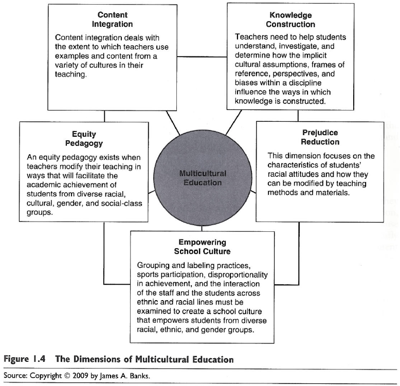 an analysis of the diversity and diligence for a teacher in the education of united states Nea and teacher recruitment: an overview  standardized tests often have cutoff scores that exclude minority students from higher education, teacher training, and teacher certification programs  and counseling that help educators to meet the various professional standards and certification requirements of their states.
