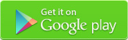 https://play.google.com/store/apps/details?id=com.Sgss