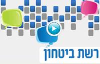 http://storage.cet.ac.il/PresentationBaRibua/Google/story.html