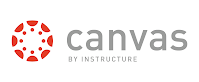 https://canvas.instructure.com/enroll/3WCFJ6