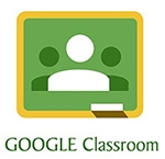 https://sites.google.com/a/nrschools.org/web-portal/home/classroom.jpg?attredirects=0