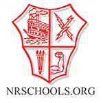 https://sites.google.com/a/nrschools.org/web-portal/home/nrschools.png?attredirects=0
