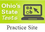 https://sites.google.com/a/nrschools.org/web-portal/home/Testing.png
