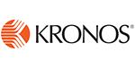 https://sites.google.com/a/nrschools.org/web-portal/staff-portal/Kronos.png