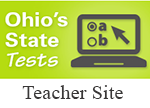 https://sites.google.com/a/nrschools.org/web-portal/staff-portal/Testing_teacher.png