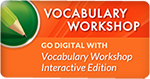 https://sites.google.com/a/nrschools.org/web-portal/staff-portal/Vocab-Workshop.png
