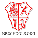 www.nrschools.org