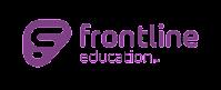 https://sites.google.com/a/nrschools.org/web-portal/staff-portal/Frontline-Logo-SM.png