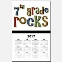 https://sites.google.com/a/mynrsd.com/hale-7th-grade-team/