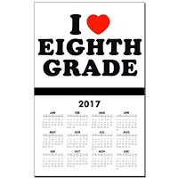 https://sites.google.com/a/nrsd.net/hale-middle-school-grade-8-team-calendar/