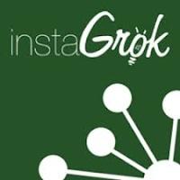 http://www.instagrok.com/