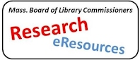 http://libraries.state.ma.us/pages/research-e-sources/
