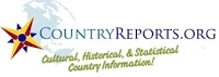 http://www.countryreports.org/index.htm
