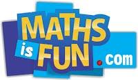 www.mathisfun.com
