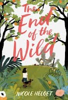 The End of Wild